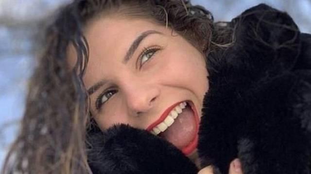 Djevojka (16) najmlađa žrtva u Francuskoj: Julie je bila zdrava