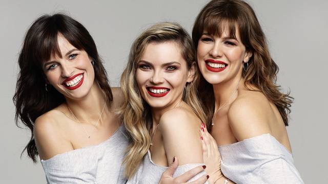 Juno nakit: Singerija povezuje snažne i suvremene žene...