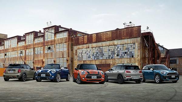 Dodatni popust na akcijske cijene BMW i MINI modela