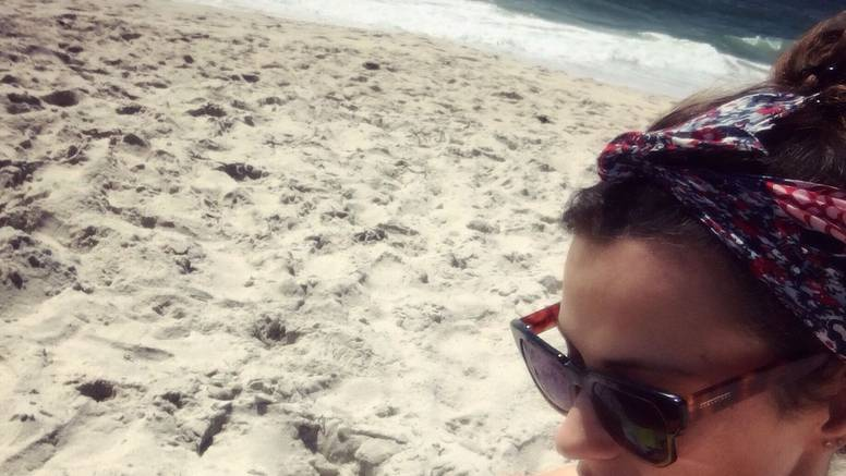 Klikni i osvoji naočale kakve nosi Natali Dizdar!