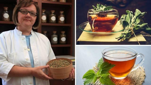 Čaj je najbolje piti tijekom jutra: Ova 24 su prave riznice zdravlja