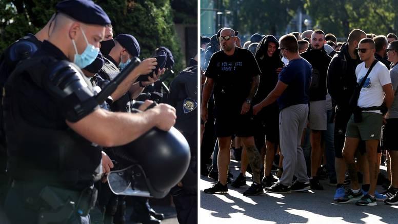 Etičan prosvjed Bad Blue Boysa je neprocjenjiv doprinos društvu