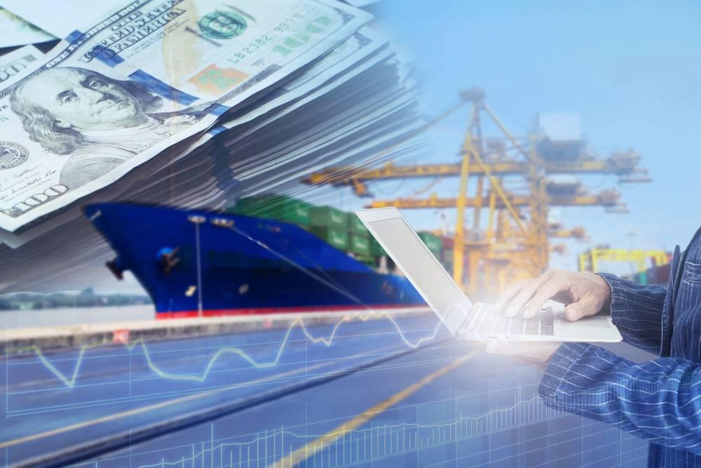 Podrška izvozu: Kako smanjiti rizik neplaćanja?