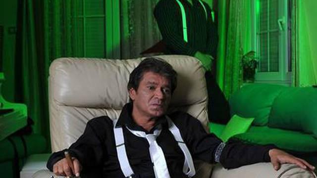 Brkovi se opraštaju od Sinana Sakića: 'Bio je poseban čovjek'