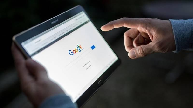 Google i Microsoft uskoro bi mogli pohranjihvati osjetljive državne podatke u Francuskoj