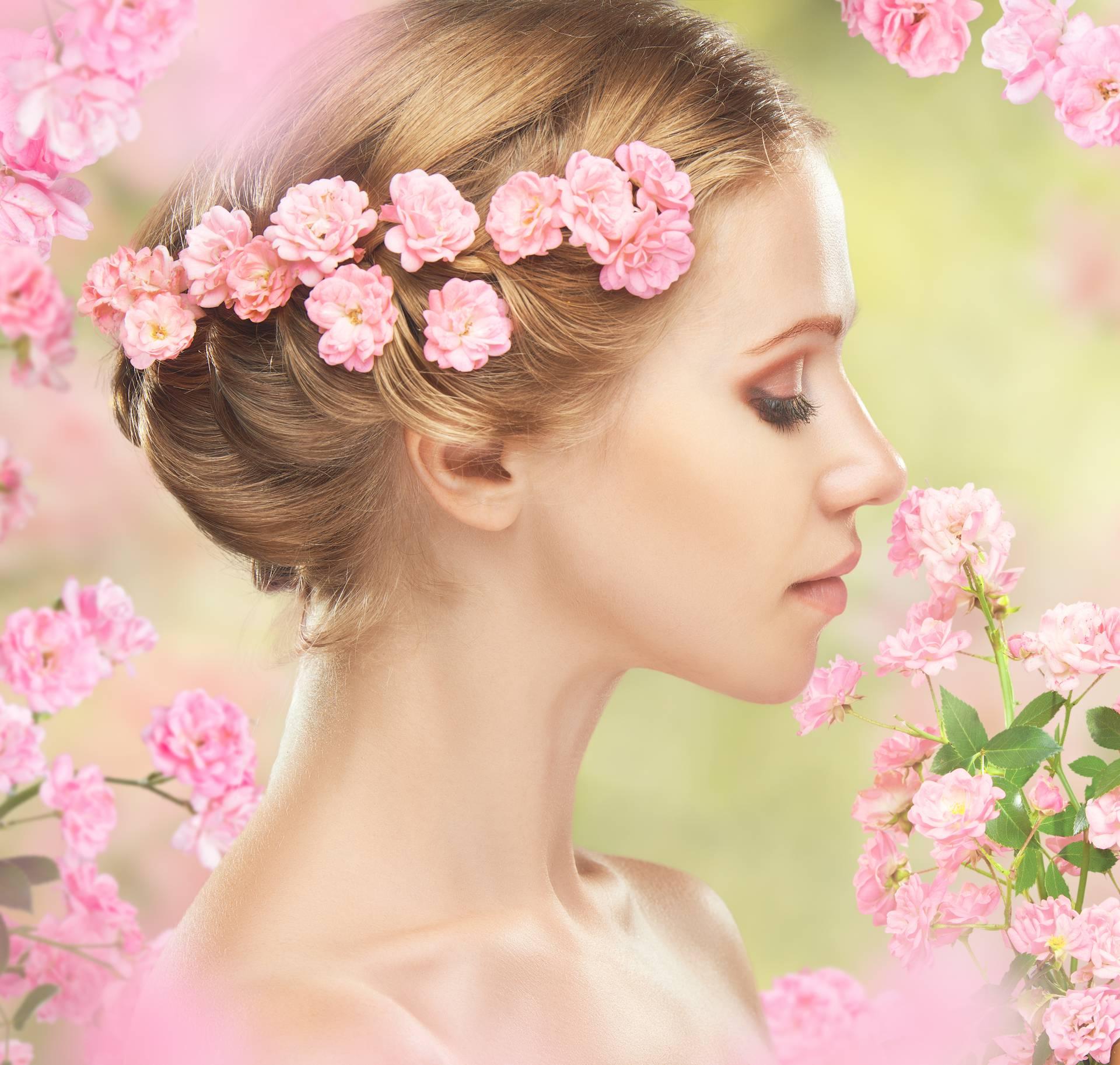 Otkrijte svoj cvijet po mjesecu rođenja i što znači za vaš život
