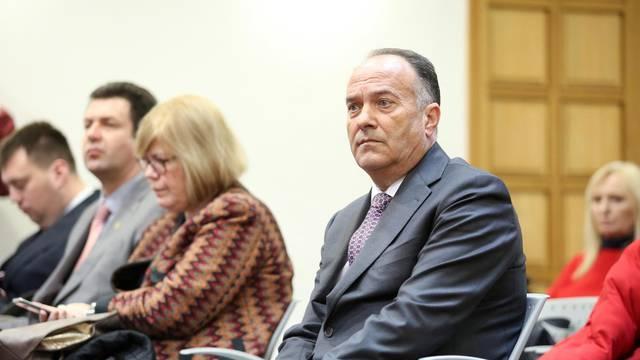 Srpski ministar povlači 'sporni' NDH udžbenik: Izazvao gnjev