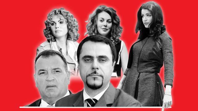 Što povezuje ministra Beroša, fatalne žene i Ruse? Ovaj čovjek