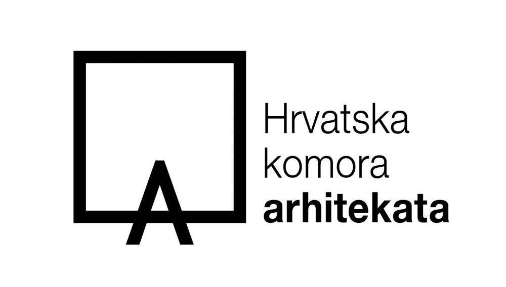 Izabrali su finaliste nagrade Hrvatske komore arhitekata