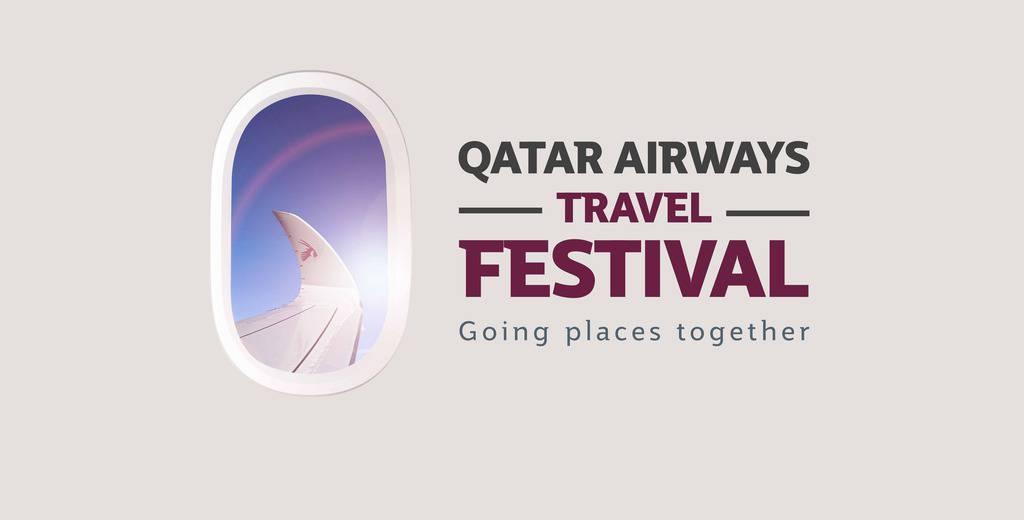 Qatar Airway's