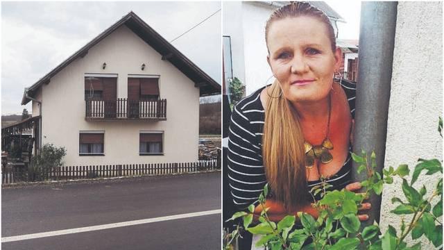 Zorici nema ni traga, a par čeka suđenje za ubojstvo na slobodi: 'Ovo je jako kompliciran slučaj'