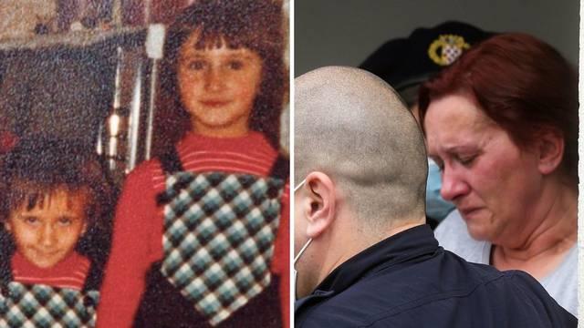 Palovčani: 'Koliko je Smiljana dobila za ubojstvo, 15 godina?! Božjem sudu neće pobjeći...'
