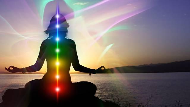 Kako koristiti Kundalini jogu da probudite svoj seksualni život?
