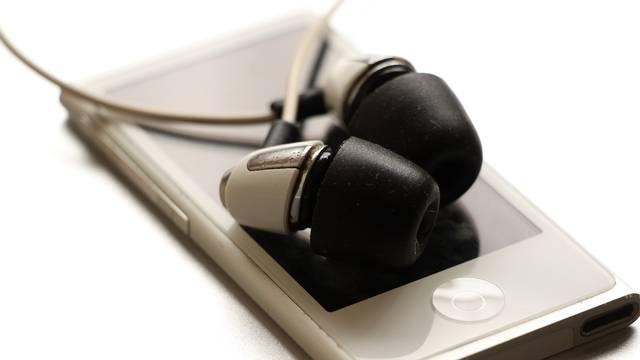 MP3 još nije mrtav, ali se nitko neće truditi držati ga na životu