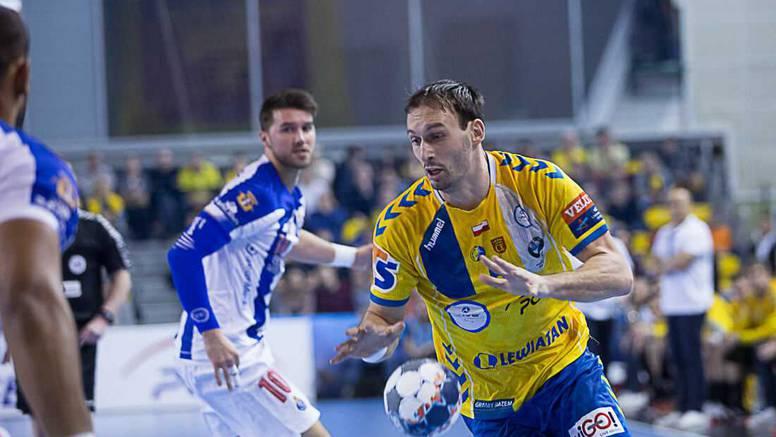 Karačićev je Kielce ostao bez glavnog sponzora: Predsjednik izabrao svoju tvrtku prije kluba