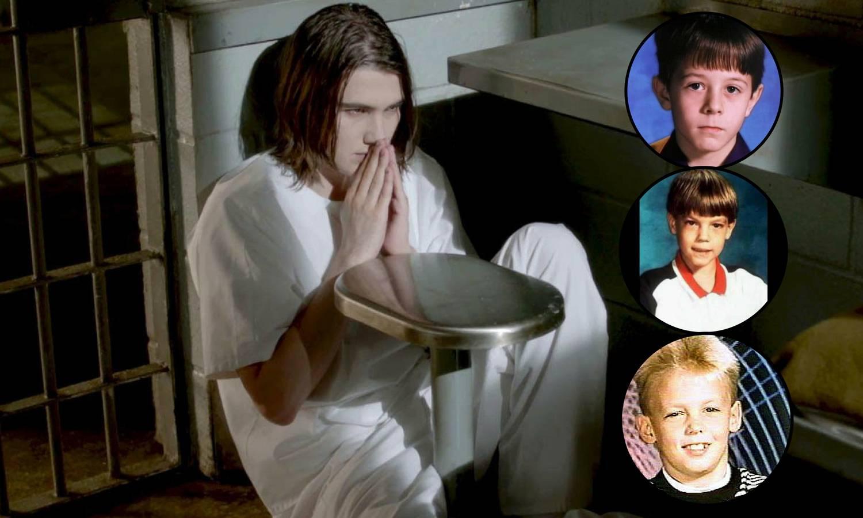 Misterij star 25 godina: Tko je brutalno ubio trojicu dječaka?