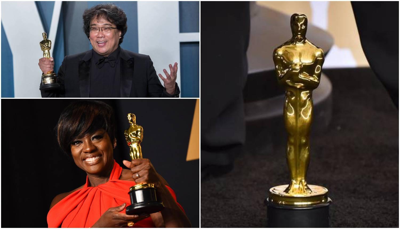 Film neće konkurirati za Oscara bez rodne i rasne raznolikosti