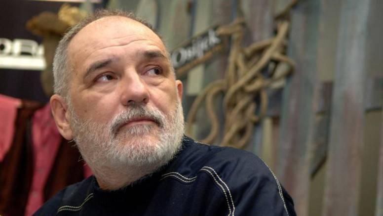 Balašević je napisao pjesmu i posvetio je Kemalu Montenu