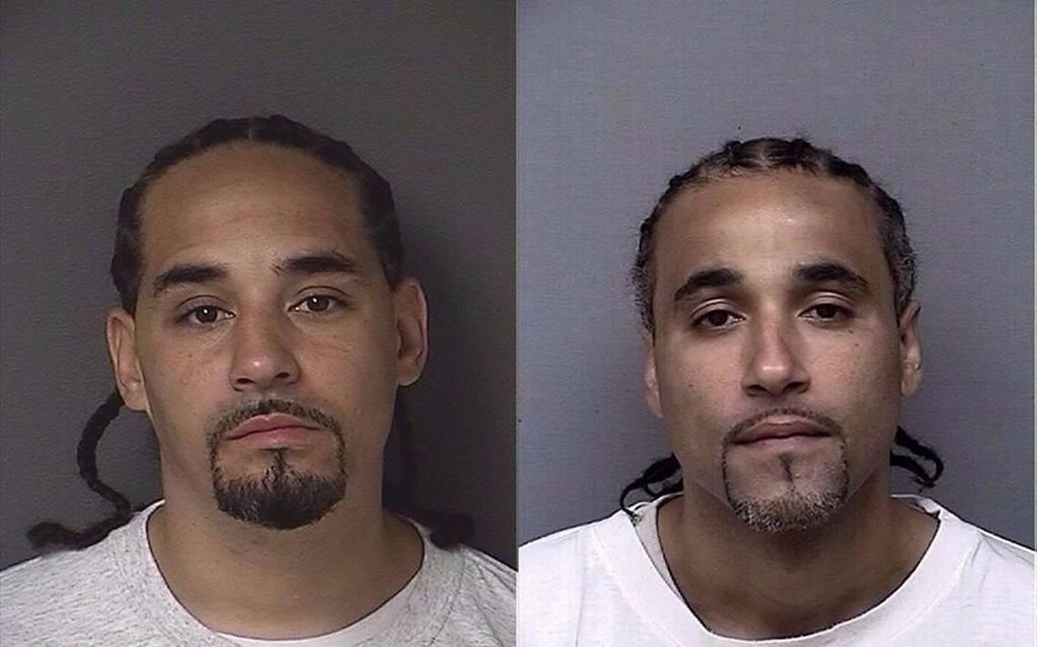 Nevin proveo u zatvoru čak 17 godina zbog bizarne slučajnosti