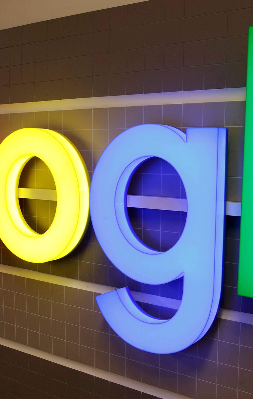 Google i Facebook će  plaćati za sadržaje australskih medija!