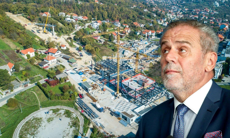 'Kapsule su u Austriji, a zbog korone ih ne možemo uvoziti'