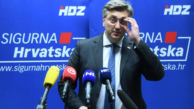 'Nismo još razgovarali o cijeni za Sputnjik, ali trebala bi biti kao i za sve ostale države'