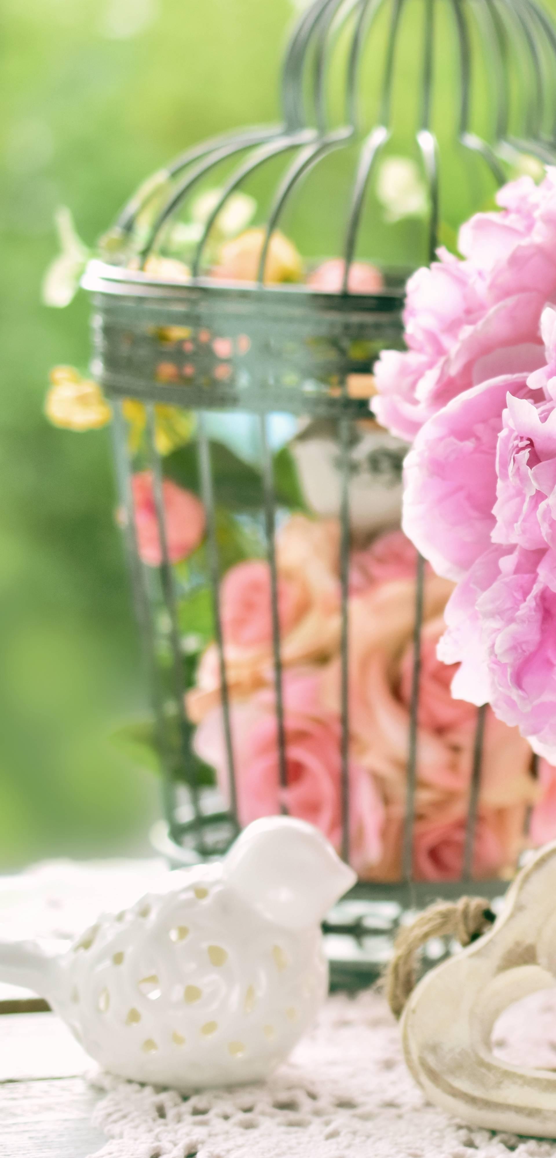 Ne znate što raditi kod kuće? Novi hobi: Aranžirajte cvijeće!