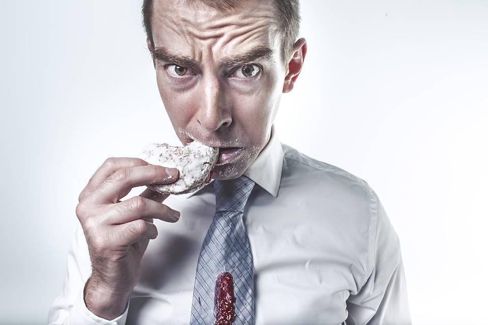 Pazite što jedete! Od ovih pet namirnica ćete samo ogladnjeti