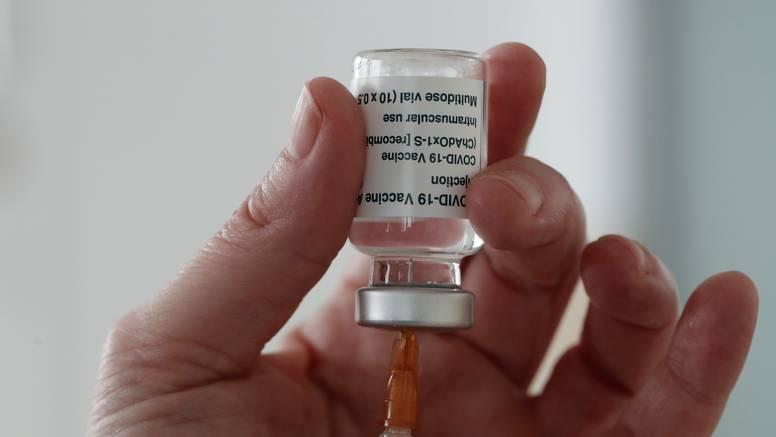 U Novigradu Talijan Gasparotti ima firmu i kod njega se može kupiti cjepivo protiv korone