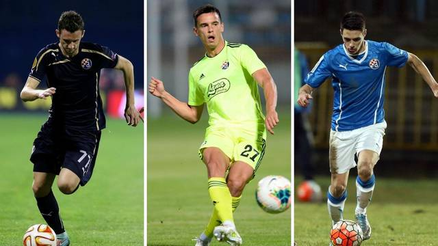 Dinamo već zaradio 12,4 mil. €, prodajama Brekala i Brozovića mogu čak i do 23 milijuna eura?
