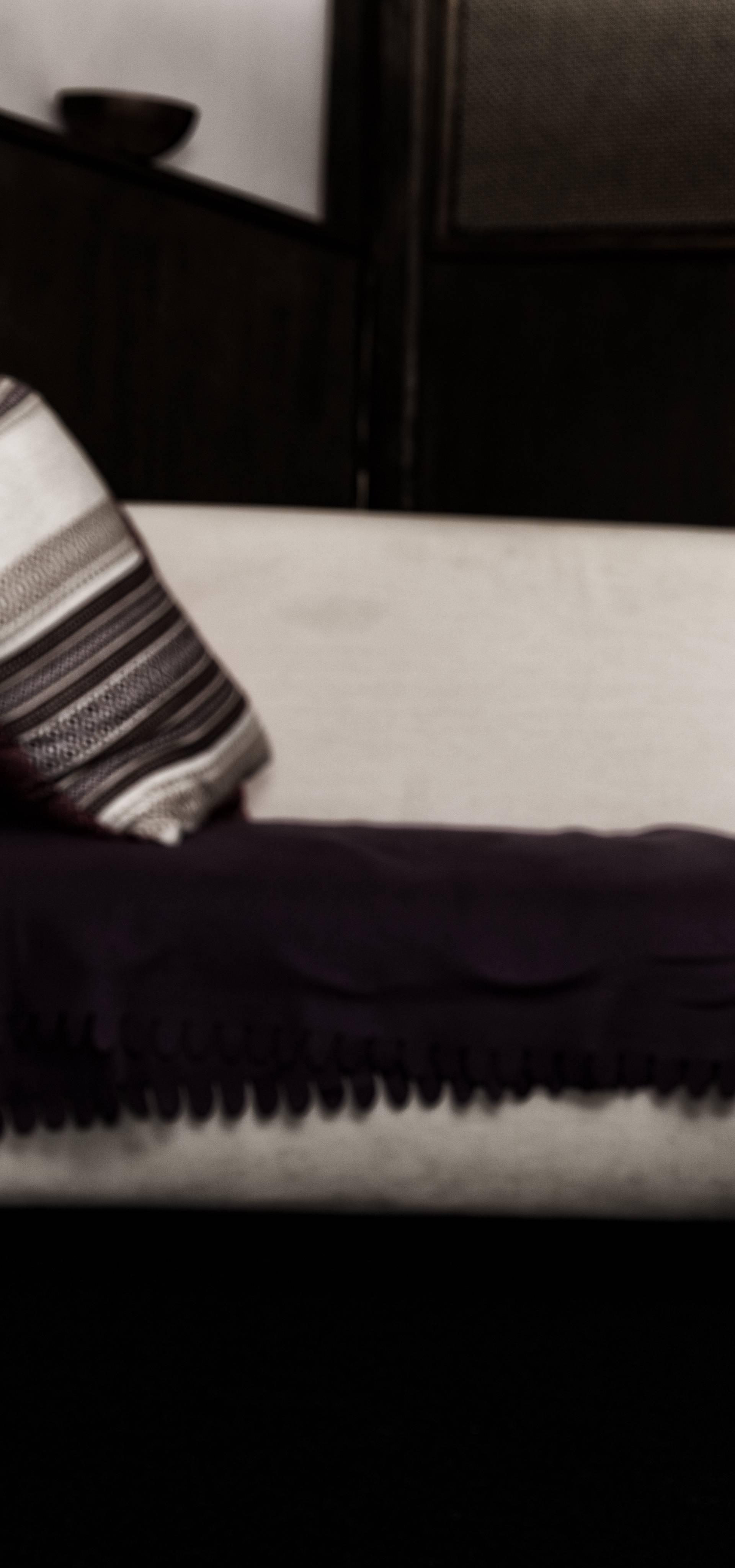 Pritvorili su domara da ne bi mogao opet silovati štićenicu
