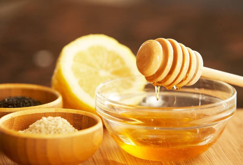 Zlatni med: Adut prirode dobar je za srce, krv, imunitet, sport