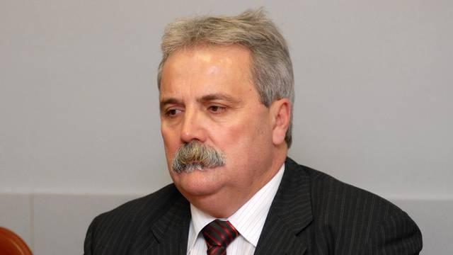 Goran Ferbezar/PIXSELL