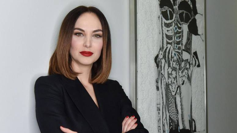 Tatjana Jurić o teškoj bolesti: 'Čini se da nikada neće proći i da si prepušten sam sebi'