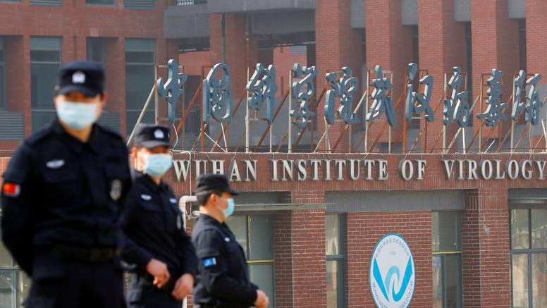 Virus im je ipak pobjegao iz laboratorija u Wuhanu? WHO je tvrdio da nije, žele novu istragu