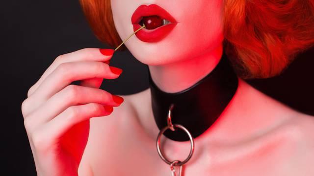 Top 5 seksualnih fantazija i što se doista skriva iza tih potreba