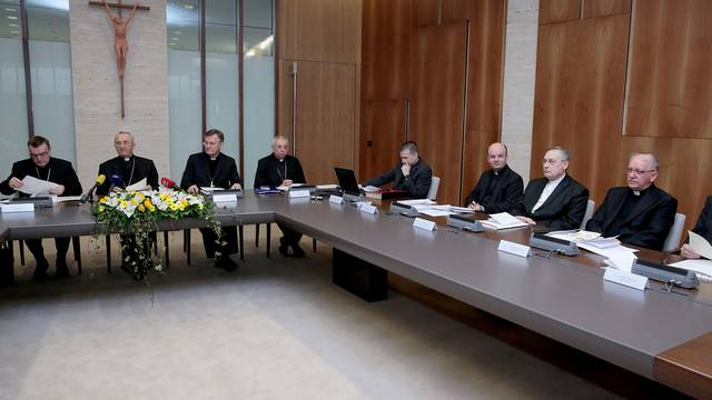 HBK: Neprimjeren odnos prema hrvatskoj prošlosti