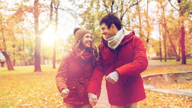 Za uspješan brak potrebne su 4 vrste ljubavi - agape, pragma