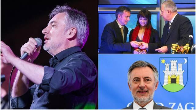 Estradnjaci o povratku Škore na glazbenu scenu: On je 'bivši', u politici se okaljao i izgubio čast