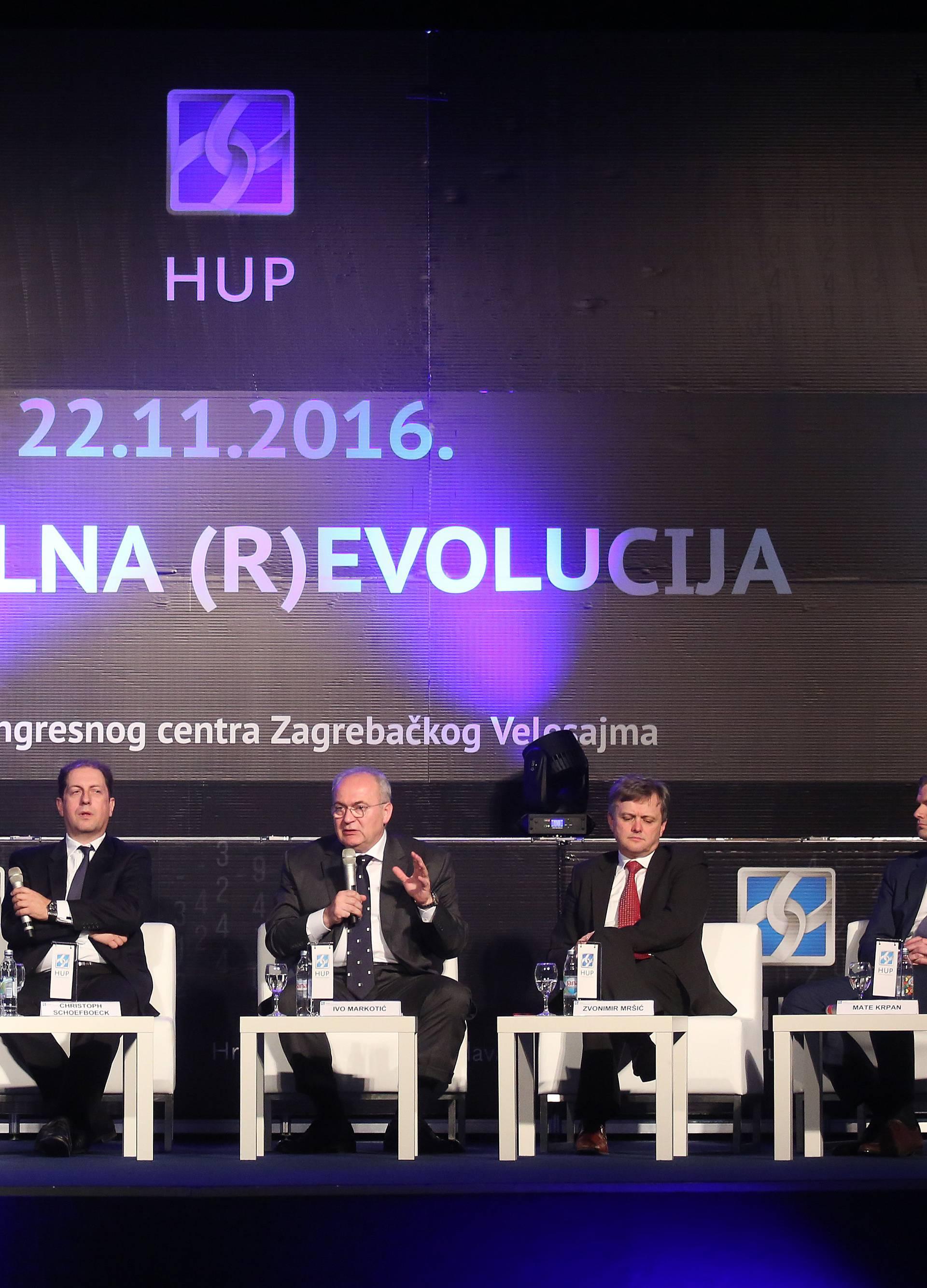 Nova era: Digitalno poslovanje je ključ uspjeha u budućnosti