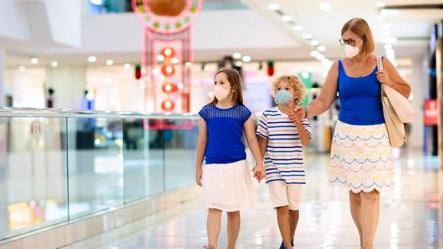 Kako izgleda shopping nove generacije?