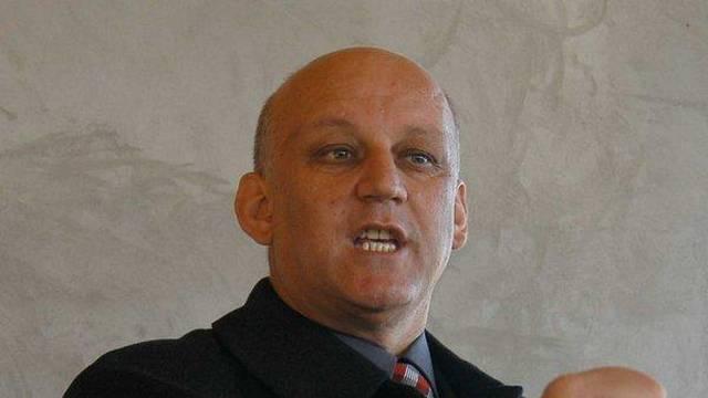 Ante Pavlinović