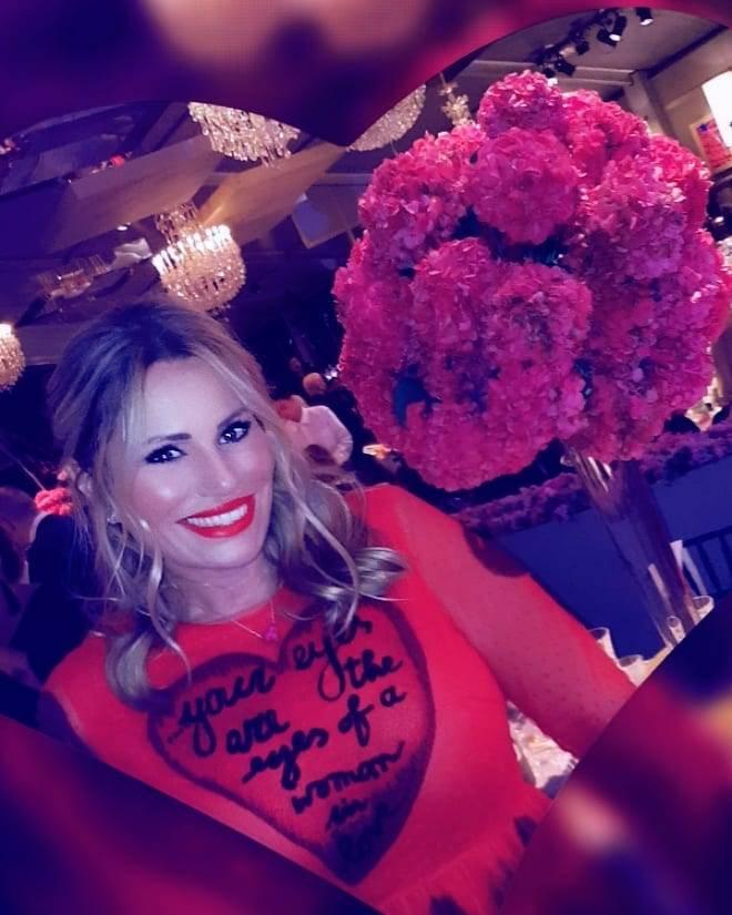 Piše nježne ljubavne citate: Iva Todorić se ponovno zaljubila?