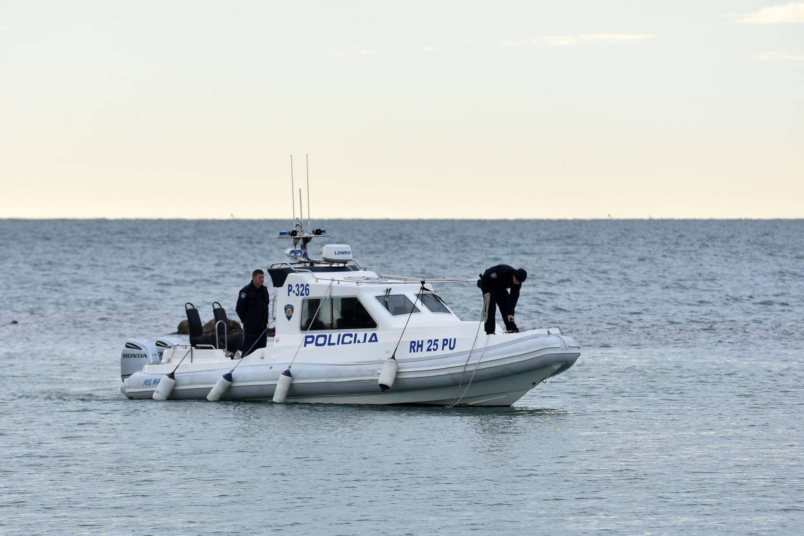 Isplovio barkom i nije se vratio: Pronašli su beživotno tijelo...