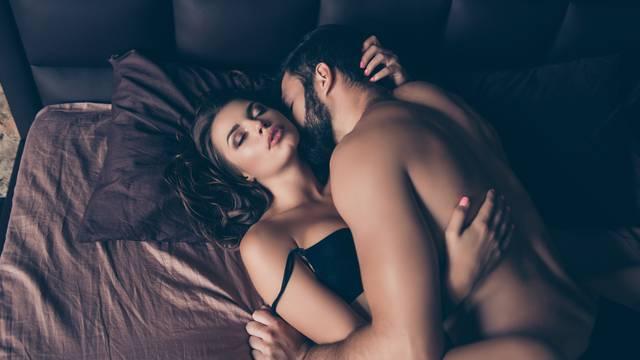 Bolji seks: 31 trik kojim ćete ojačati libido prirodnim putem