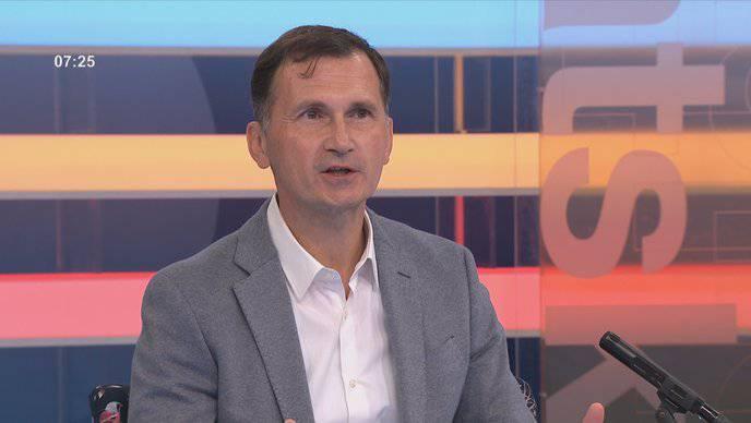 Primorac: Hrvati smislili model testiranja sportaša na koronu