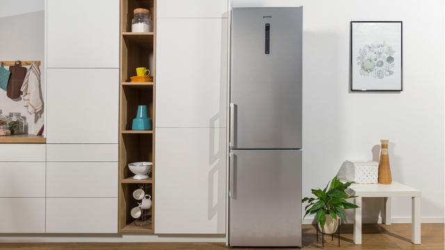 GardenFresh hladnjak je pravi za tebe!