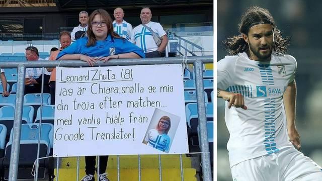 'Gorgon i Zuta zadužili su klub, ovaj Čolak vrijedi milijun eura'