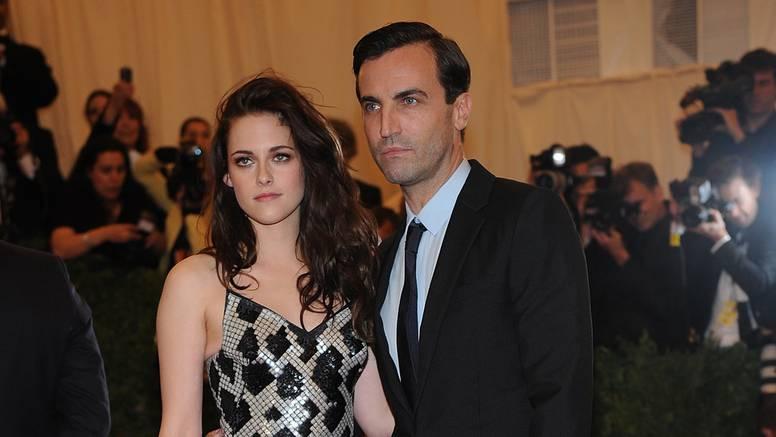 Nicolas Ghesquiere naslijedit će Jacobsa na čelu L. Vuittona