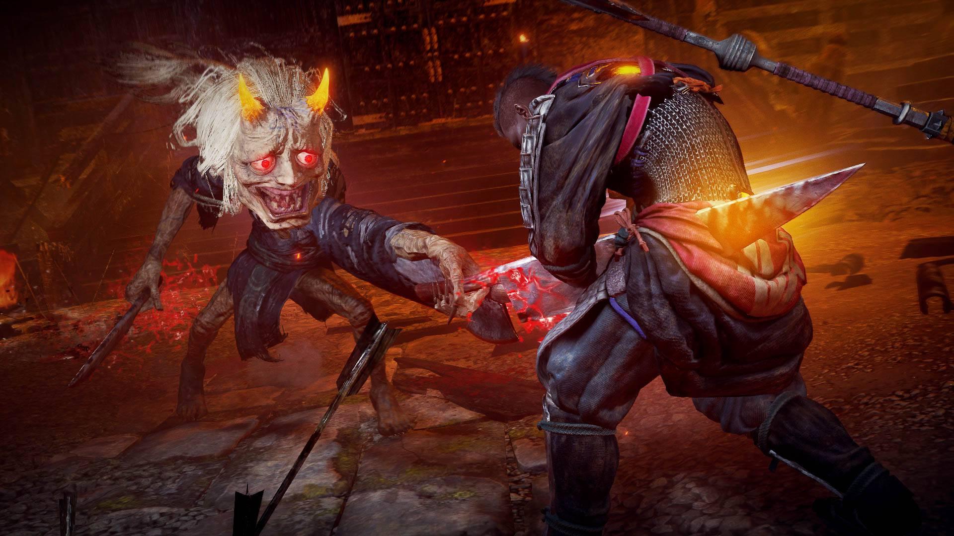Za hrabre: Isprobali smo novu igru legendi borilačkog žanra!